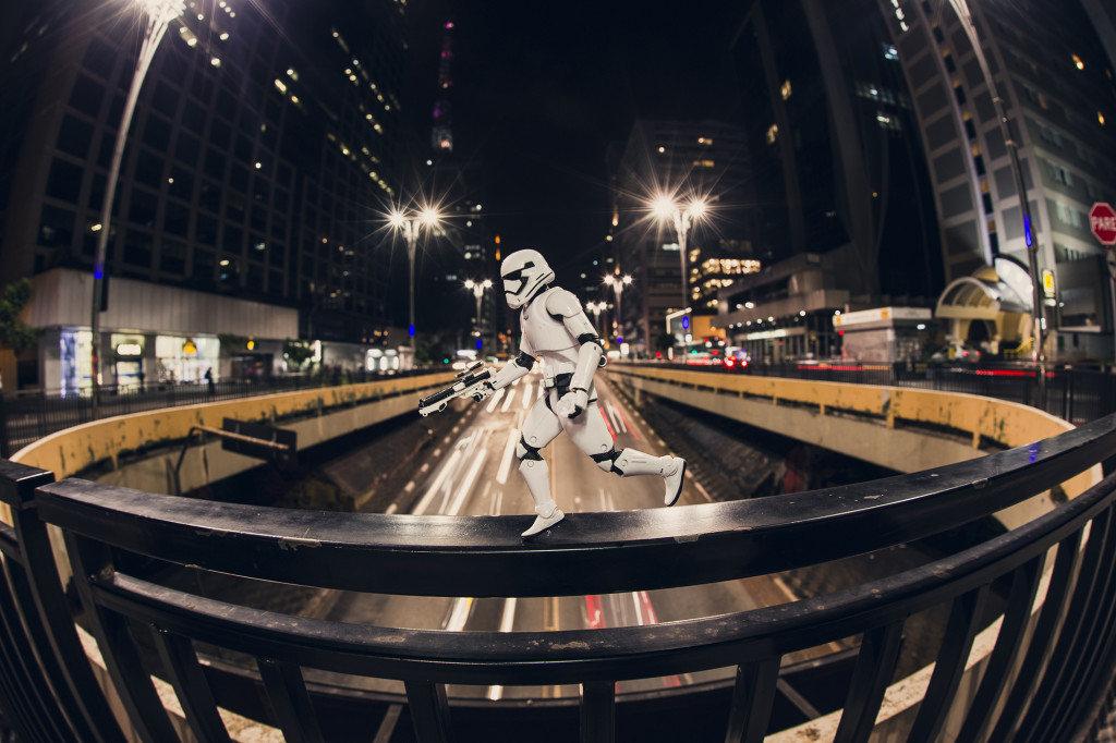 Star Wars_RV_18.11.2015_Av Paulista_1