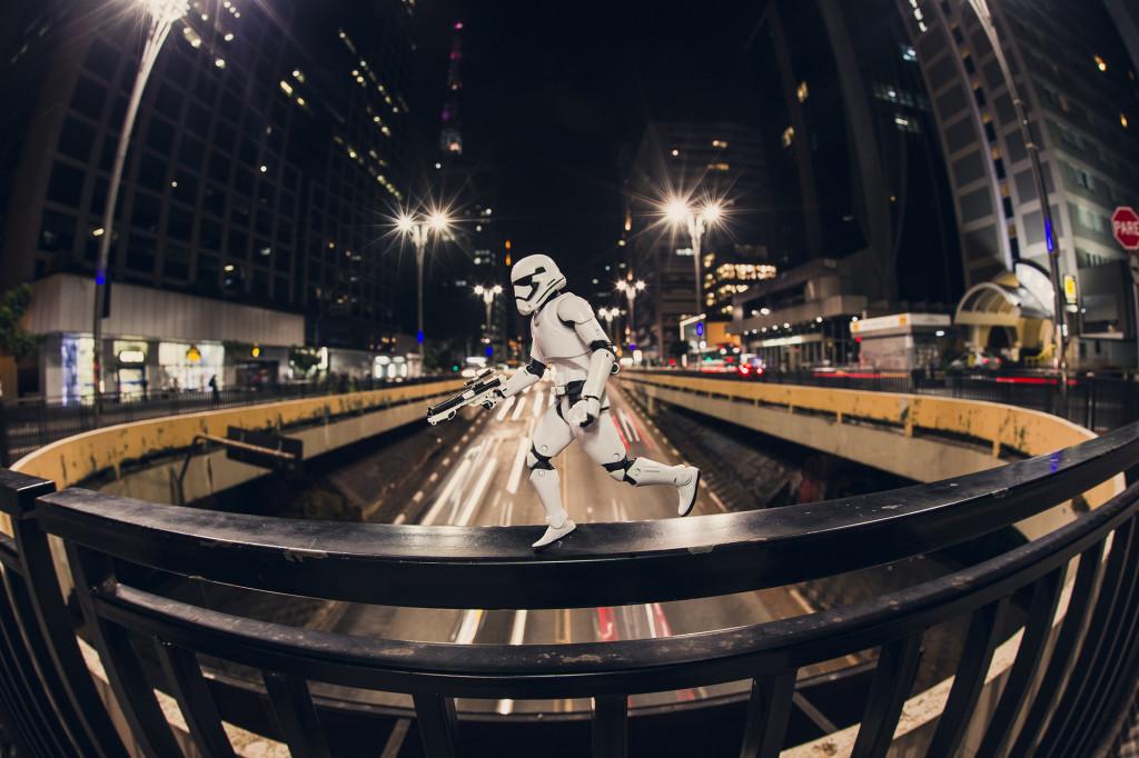 Star Wars_RV_18.11.2015_Av Paulista_1