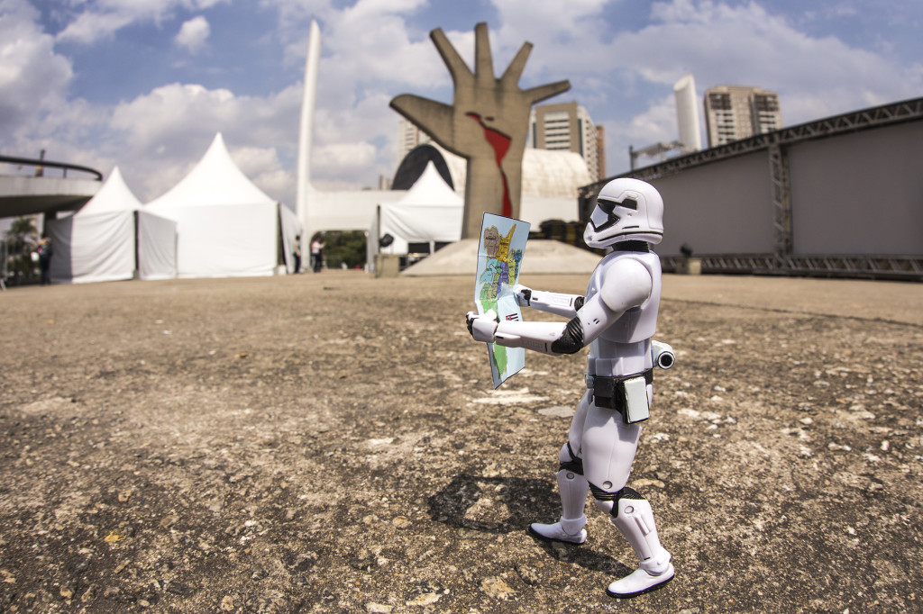 Star Wars_RV_27.11.2015_Memorial da America Latina_2