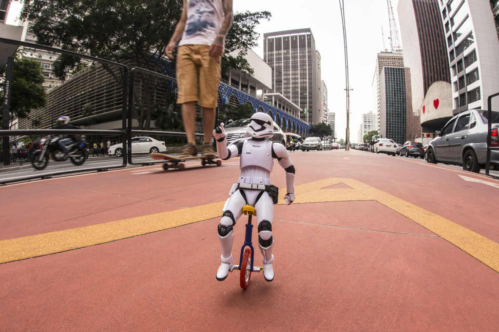 Star Wars_RV_28.11.2015_Av.Paulista_4