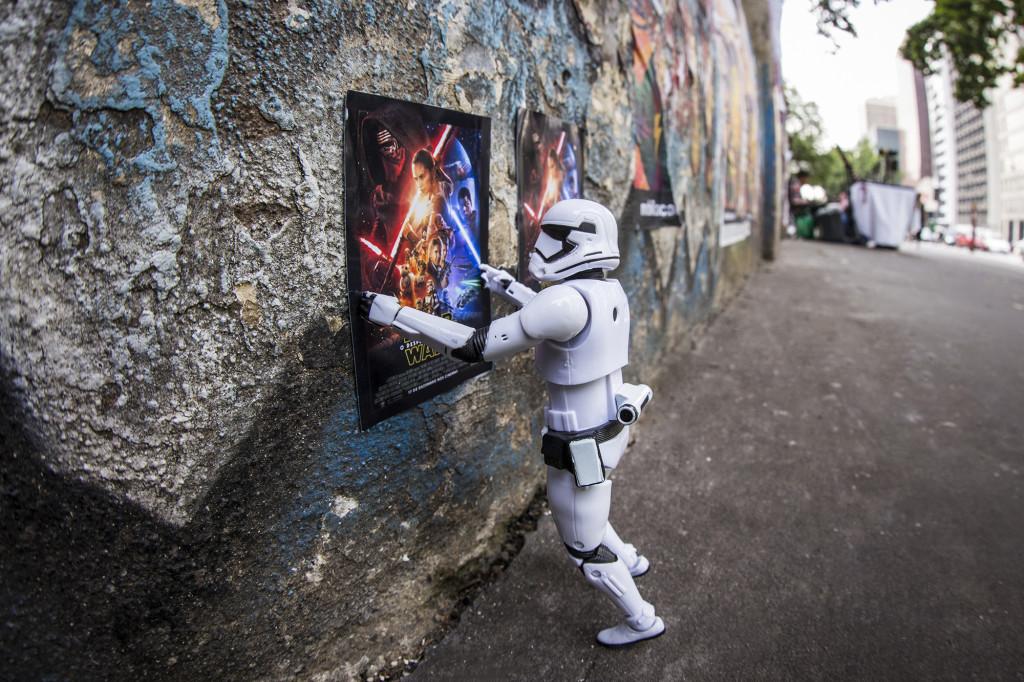 Star Wars_RV_28.11.2015_Av.Paulista_6